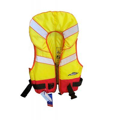 Level 100 PFD Life Jacket
